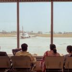 2012-03-12_Indien-2012_3443