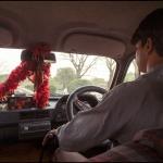 2012-03-12_Indien-2012_3448