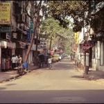2012-03-13_Indien-2012_3455