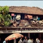 2012-03-13_Indien-2012_3468