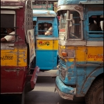 2012-03-13_Indien-2012_3477