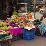 2012-03-13_Indien-2012_3481
