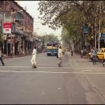 2012-03-13_Indien-2012_3483