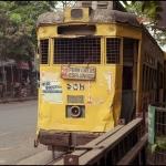 2012-03-13_Indien-2012_3486