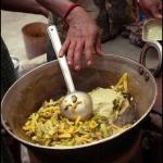2012-03-13_Indien-2012_3527