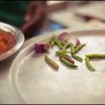 2012-03-13_Indien-2012_3528