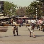 2012-03-13_Indien-2012_3532
