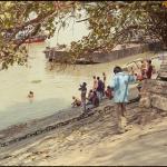 2012-03-13_Indien-2012_3539