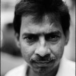 2012-03-13_Indien-2012_3543