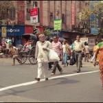 2012-03-13_Indien-2012_3548