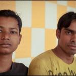2012-03-13_Indien-2012_3549