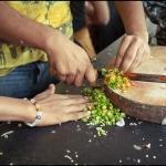 2012-03-13_Indien-2012_3552