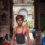 2012-03-13_Indien-2012_3555