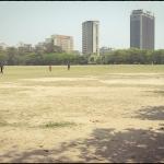 2012-03-15_Indien-2012_3592