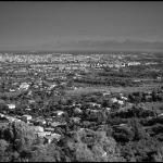 2007-09-01_Montaione_029