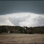 2009-07-01_Schweden_052