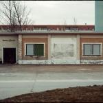 2011-02-15-1723_Wiek-Ruegen_0750