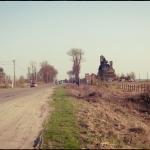 2013-04-19_1726_Transylvania_034