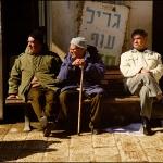 Asien98_0014-F01-25_Israel