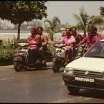 Asien98_0129_Bombay