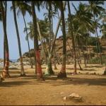 Asien98_0288_Goa